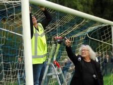 Groen licht voor fusie Renkumse voetbalclubs