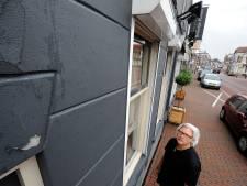 Snackbar Broodje Piraat eist hogere schadevergoeding na omzetverlies door 'knip'