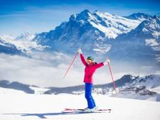 Partira, partira pas? Le Belge hésite à chausser les skis cette année