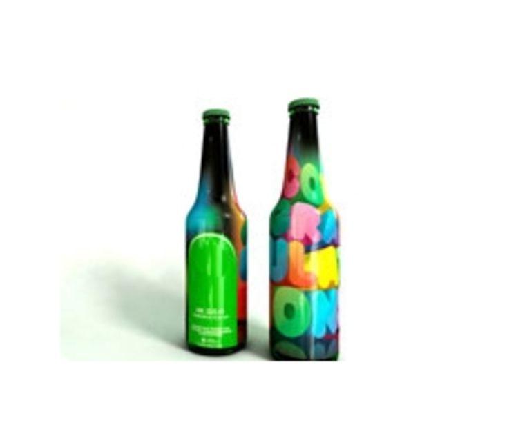 retro-biertjes.jpg