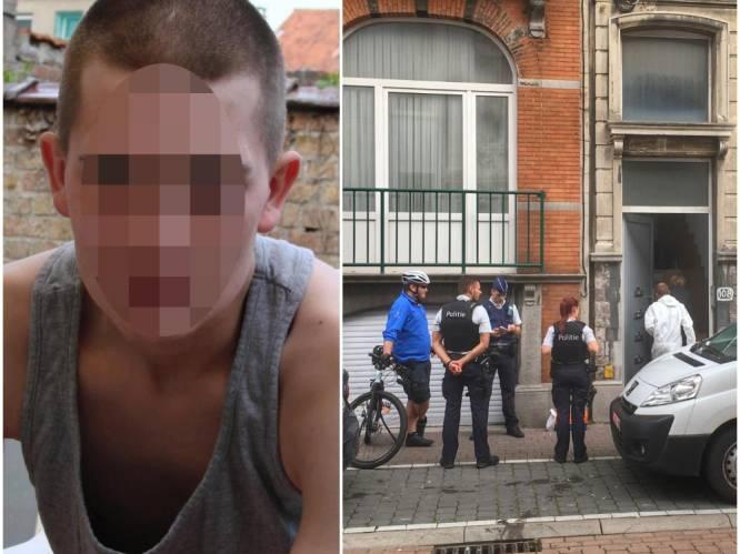 """ASSISEN. """"Hij plaste een keer te veel naast de pot"""": Oostendenaar steekt z'n beste vriend Will (55) dood met een mes in het hart"""