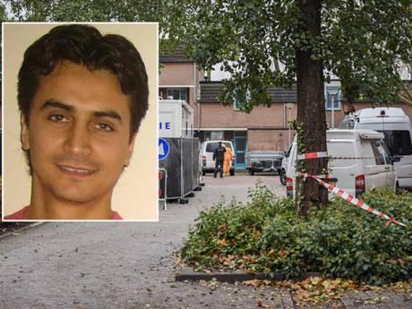 Ex-tbs'er Matthias M. langer vast voor gruwelmoord Halil Erol uit Steenwijk