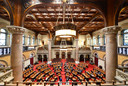 De New York State Assembly.