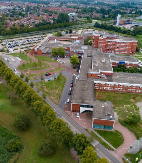 MC IJsselmeerziekenhuizen onder verscherpt toezicht