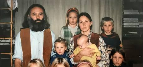 Kinderen Ruinerwoldse vader kregen te horen dat hij ze in een andere tijd allang had vermoord