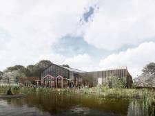 Firma van Buiten verhuist naar 'flexibel pand' op TU-campus
