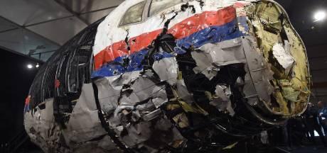 Daan (52) hielp Nederland rouwen na MH17, daarna keek ze zelf de dood in de ogen: 'Een gevecht met mezelf'