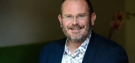 Omroep Brabant krijgt nieuwe hoofdredacteur