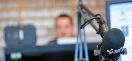 Toekomst publieke omroep Neder-Betuwe blijft onzeker: gemeente heeft geen vertrouwen in de twee kandidaten