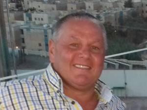 """Un ancien ami de Stephaan Du Lion témoigne: """"Il n'avait aucun respect pour les femmes"""""""
