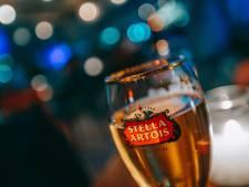 Klant geeft 3000 dollar fooi bij een biertje (en het was geen foutje)