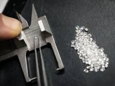UAntwerpen krijgt labo voor screeningstoestellen diamant