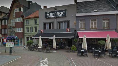 Voormalige barman van De Barrage riskeert  15 maanden cel voor drugshandel in café