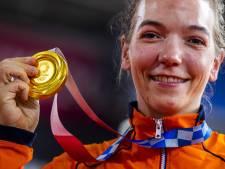Beste Olympische Spelen ooit? 'Begin alsjeblieft niet over zilver of brons met een gouden randje'
