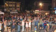 Aarschot zingt Salsa & Beats: twee avonden muziek en dans op Grote Markt