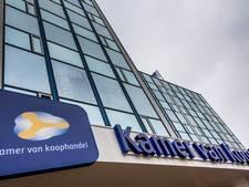 Bedrijven uit Staphorst en Nijeveen in race voor innovatieprijs