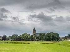 Zalk mort om plek voor woningbouw aan Brinkweg