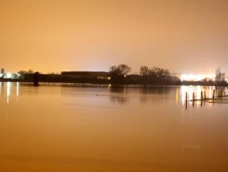 Kwart Vlaams-Brabanders woont in overstromingsgebied: Dender en Bellebeek bedreigen TARL-gemeenten