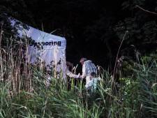 Pool (32) zou landgenoot in Nijmeegs tentenkampje hebben gewurgd