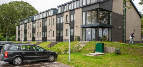 Migrantenhotel met vier verdiepingen moet al in 2021 de deuren openen in Roosendaal