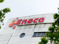 Grote verrassing: Eneco komt in Japanse handen