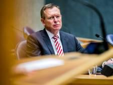 Minister: Vanaf medio december weer voldoende anticonceptiepillen