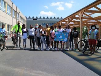 Kinderen vinden in Zellik amper nog plaats op school: delegatie uit Asse laat van zich horen bij onderwijsminister