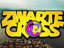 Zwarte Cross haalt Braziliaans carnaval naar de Achterhoek