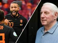Oud-spelers GA Eagles werpen blik op EK voetbal: 'Discussie Malen en De Roon is nu voorbij, Dumfries zou ik eruit halen'