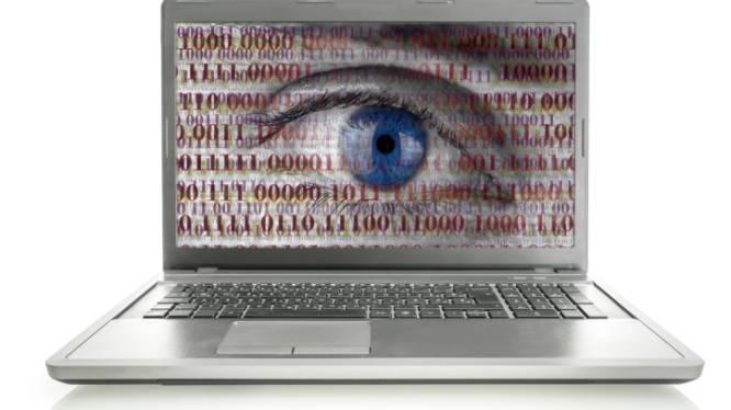 Privacycommissie geeft tips om online te 'verdwijnen'