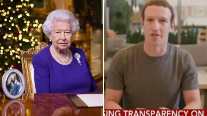 Deepfakes zijn niet meer te stoppen, maar we kunnen ons er wel tegen wapenen
