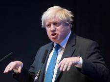 Brexiteers kritisch: 'we betalen miljarden, krijgen niks terug'