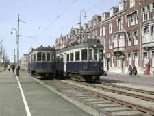 Blauwe Tram laat nog altijd harten sneller kloppen: 'Zelfs de sloper vond het zonde'