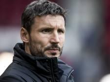 Van Bommel heeft record voor startende PSV-trainer in zicht