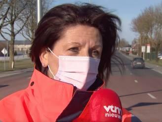"""Burgemeester Moeskroen zwaar aangedaan na dodelijk ongeval met twee kindjes na achtervolging: """"Een drama, er zijn geen woorden voor"""""""