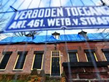 Rechter buigt zich deze week over Oude Pastorie in Veldhoven