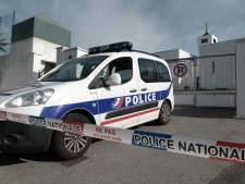 Bankmedewerkers en klanten gegijzeld in Franse havenstad Le Havre