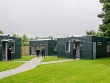'Asowoningen' moeten rust in Bredase wijken brengen