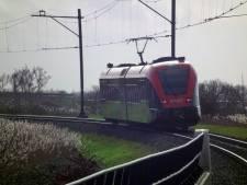 ProRail zet streep door plan voor station Gorinchem Noord