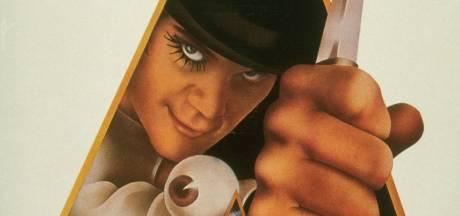 A Clockwork Orange en de meest controversiële films aller tijden