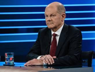 Duitse sociaaldemocraat Scholz belooft meer geld voor defensie