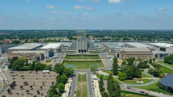 Brussel kondigt concerten op Heizelvlakte aan: 'Arena Five' moet deze zomer uitgroeien tot culturele hotspot