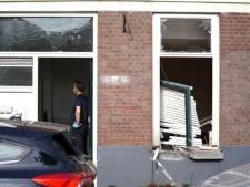 Verdachten van bomexplosie en beschieting blijven achter de tralies