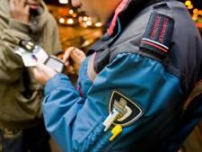 Agressie in ov stijgt sinds mondkapje: Leefbaar Rotterdam wil hardere aanpak raddraaiers