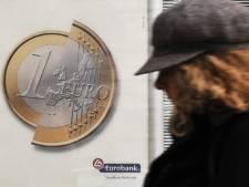 Les Européens jouent le contre-la-montre pour sauver la Grèce