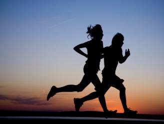 Ook voor sporthaters: zo kweek je een sportverslaving