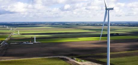 Windmolens? Niét in Wijk bij Duurstede: 'Ik pas ervoor dat de grote steden huizen krijgen en wij windmolens'