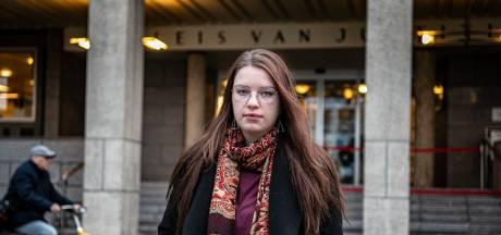 Spermadonor K34 wil anoniem blijven, donorkind Maria eist identiteit bij rechter