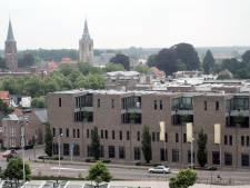 Verpleeghuis Vredense Hof in Winterswijk krijgt nieuwe locatie vlak bij centrum