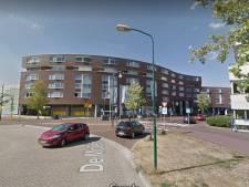 Wie heeft de gouden tip om onveilig kruispunt in Houten aan te pakken?